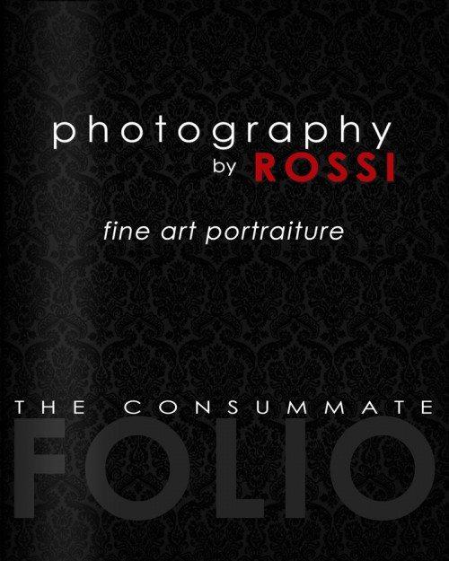2013 Portfolio and Price List